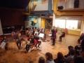 Koncert w Lye 1