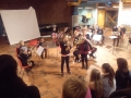 Koncert w Lye 3