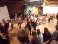 Koncert w Lye 8