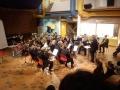 Koncert w Lye 9