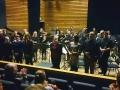 koncert z dyrygentami US 10.10.2014