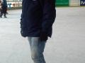 Lodowisko 8