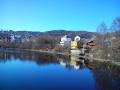 Trondheim 7