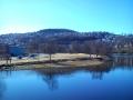Trondheim 8